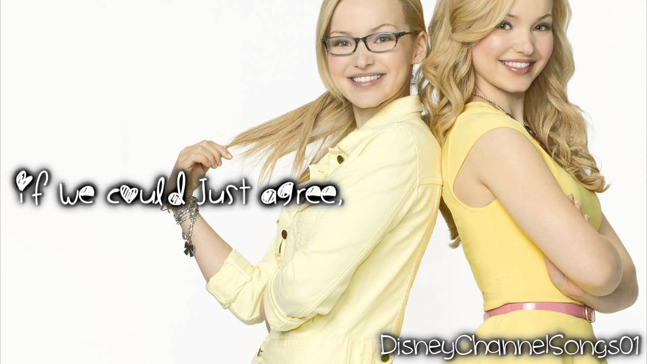 dove-cameron-better-in-stereo-with-lyrics-disneychannelsongs01