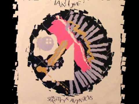 Ian Dury & the Blockheads ~ Spasticus Autisticus (Studio version)