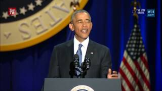 Obama: Race remains potent and divisive force in society