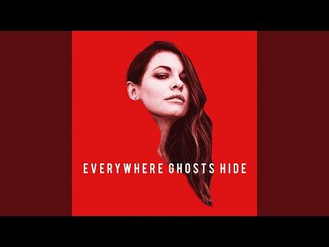 Everywhere Ghosts Hide