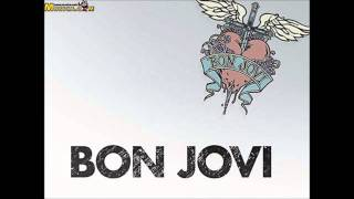 """hook me up bon jovi Here's a list of the top 10 best bon jovi songs to date so """"i like the bed i'm sleeping in / it's just like me, it's broken in"""" implores fans to relate to the perception that their idols grow up with them here's an expensive-sounding ode to celebrating one's haggardness, and, of course, it comes with a hook 9."""