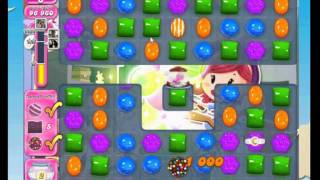 Candy Crush Saga Livello 1088 Level 1088