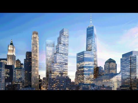 4 KIDS NYC Neighborhood  #3.