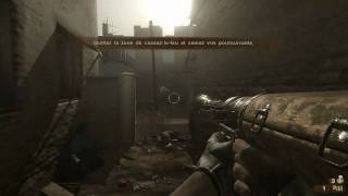 Far Cry 2 pc gameplay HD