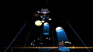 Everhood Gameplay Cap13 Ending Yellow Doll