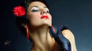The Best  Spanish Music ,Guitar Music, Latin Relaxing Music ,Sensual Instrumental Music Spa Music *