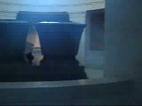 president ulysses s grant tomb
