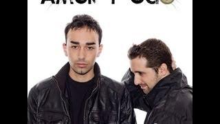 16 - Requiem Por Mi polla (Con Xenon y Fase) (Prod. MasterProds)