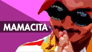 """MAMACITA"" Trap Beat Instrumental 2018 | Smooth Hard Rap Hiphop Freestyle Trap Type Beats | Free DL - Stafaband"