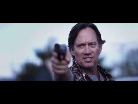 Home Entertainment  Trailer