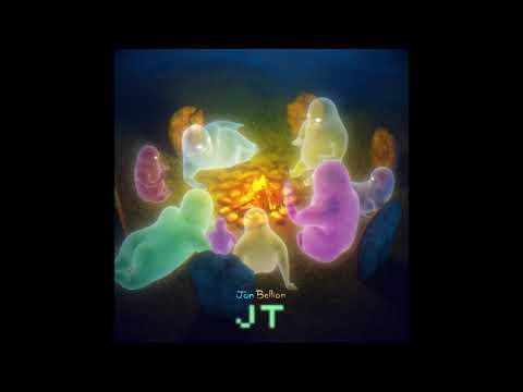Jon Bellion - JT (Official Audio)