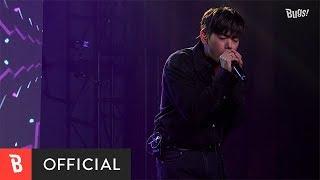 [BugsTV] Eric Nam(에릭남) - Don't Call Me MP3
