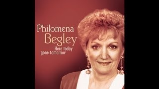 Philomena Begley - Darling, Are You Ever Coming Home [Audio Stream]