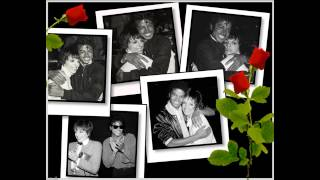 Liza Minnelli - You Are Not Alone - Michael Jackson 30th Anniversary  2001