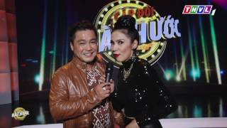 Việt Trinh tiết lộ lý do Lý Hùng chưa có vợ