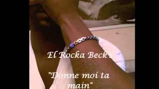 El Rocka Beck