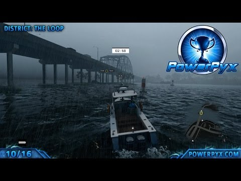 cheats for watch dogs ps4
