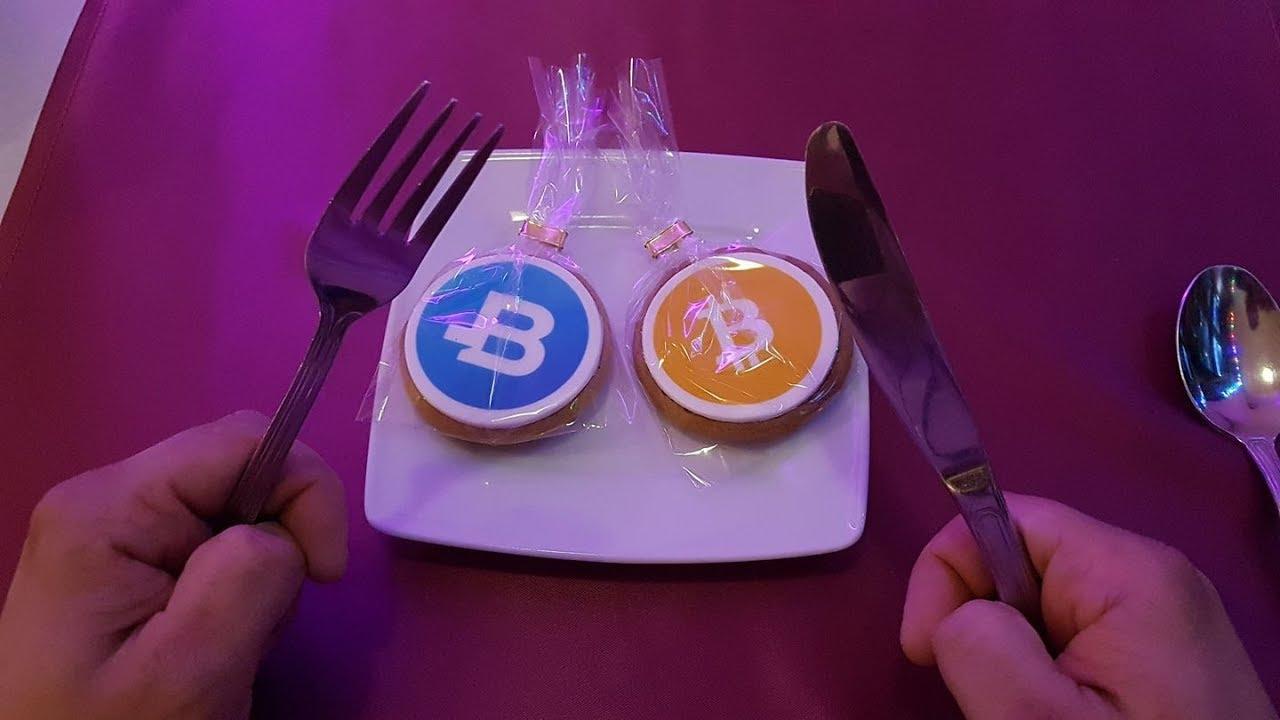 Bitcoin za 10000 USD w 2018 roku