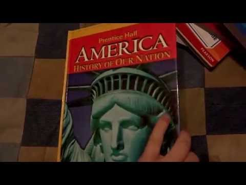 Free Homeschool Stuff Part 3 Social Studies
