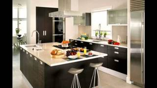 New 3d Kitchen Design Software Free Download