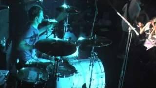 Kambodge - Дождь Декабря (live DVD Точка Отсчета)