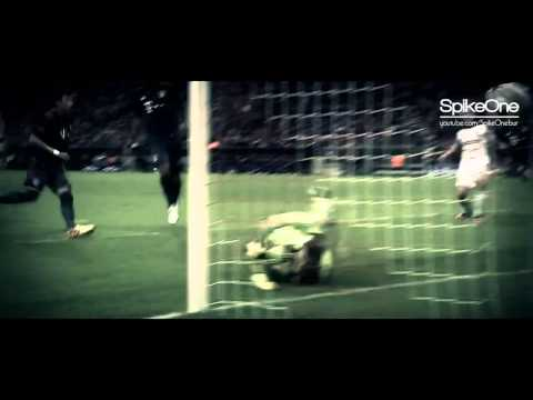 manchester united vs bayern munich 2014 promo • Champions League 2013 2014