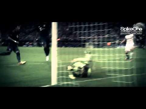 manchester united vs bayern munich 2014 promo • Champions League 2013 2014