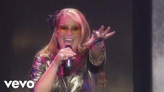 Anastacia - Funky Band Breakdown @ www.OfficialVideos.Net