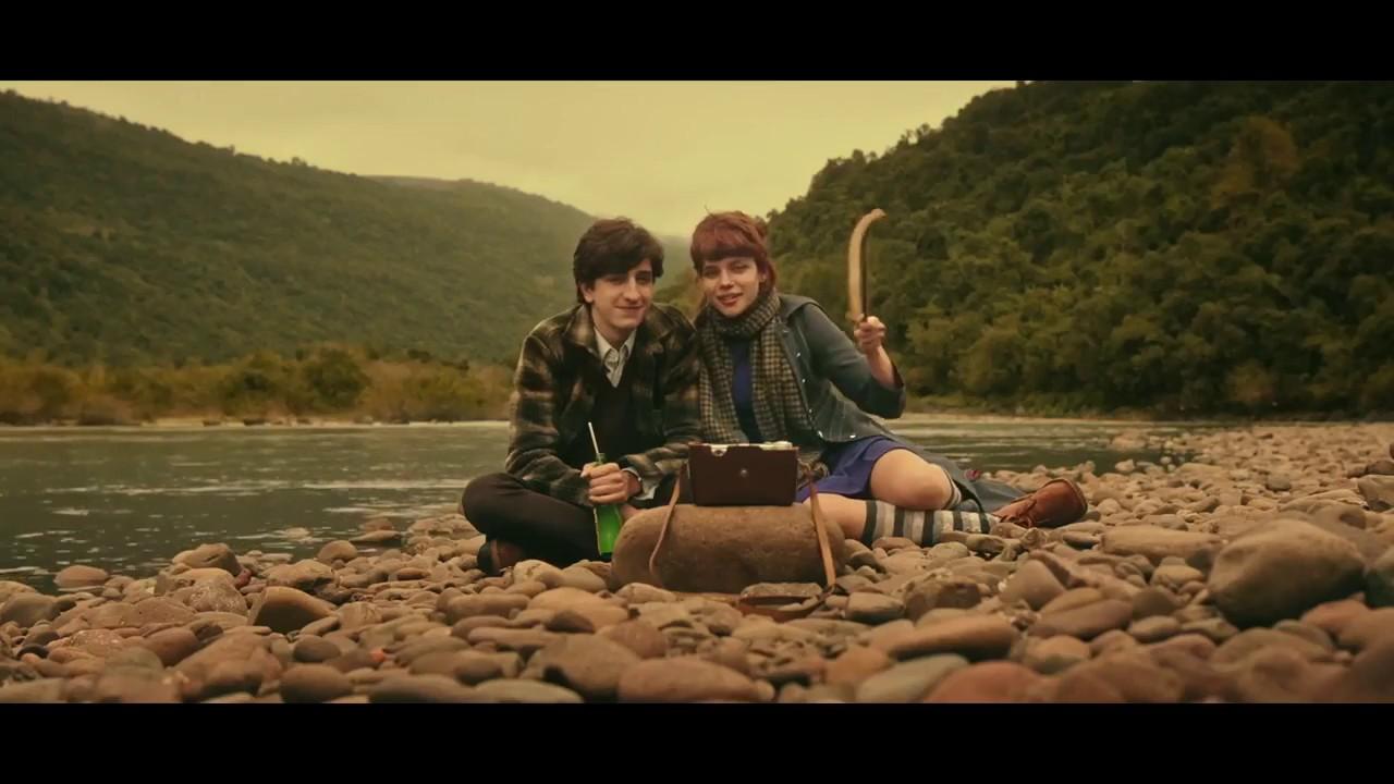 Vou Cuidar Da Minha Vida: O Filme Da Minha Vida 2017 Trailer 2 Nacional