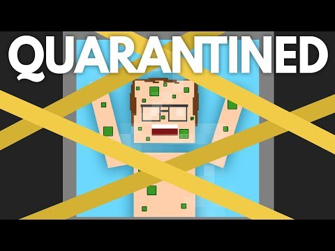 what-happens-if-you're-quarantined?