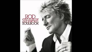 What Becomes Of The Broken Hearted   Rod Stewart