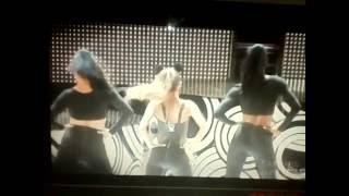 vuclip Porno Ariana grande