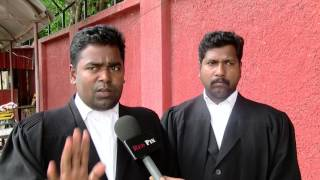 Ramkumar Death - For The First Time Chennai High Court Favours Ramkumar's Case