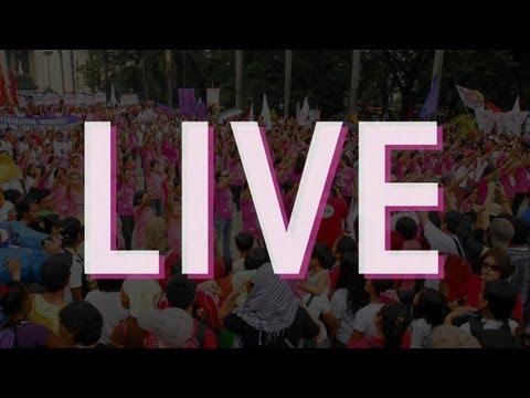 One Billion Rising: Chicago