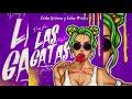 Nicky Jam ft. Daddy Yankee - Las Gatas [Mambo Remix] Carlos Serrano & Carlos Martín