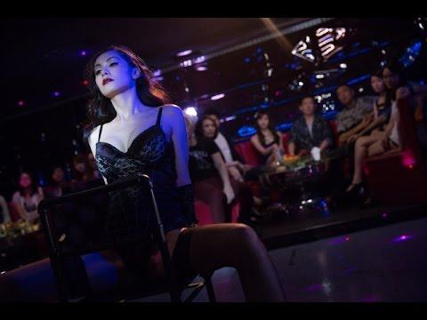 The Mobfathers 選老頂 (2016) Official Hong Kong Trailer HD 1080 HK Neo Chapman To Sexy