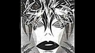 Nekrophilia - Probudi Se