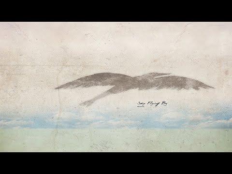 Sky Flying By - Detour [Full Album]