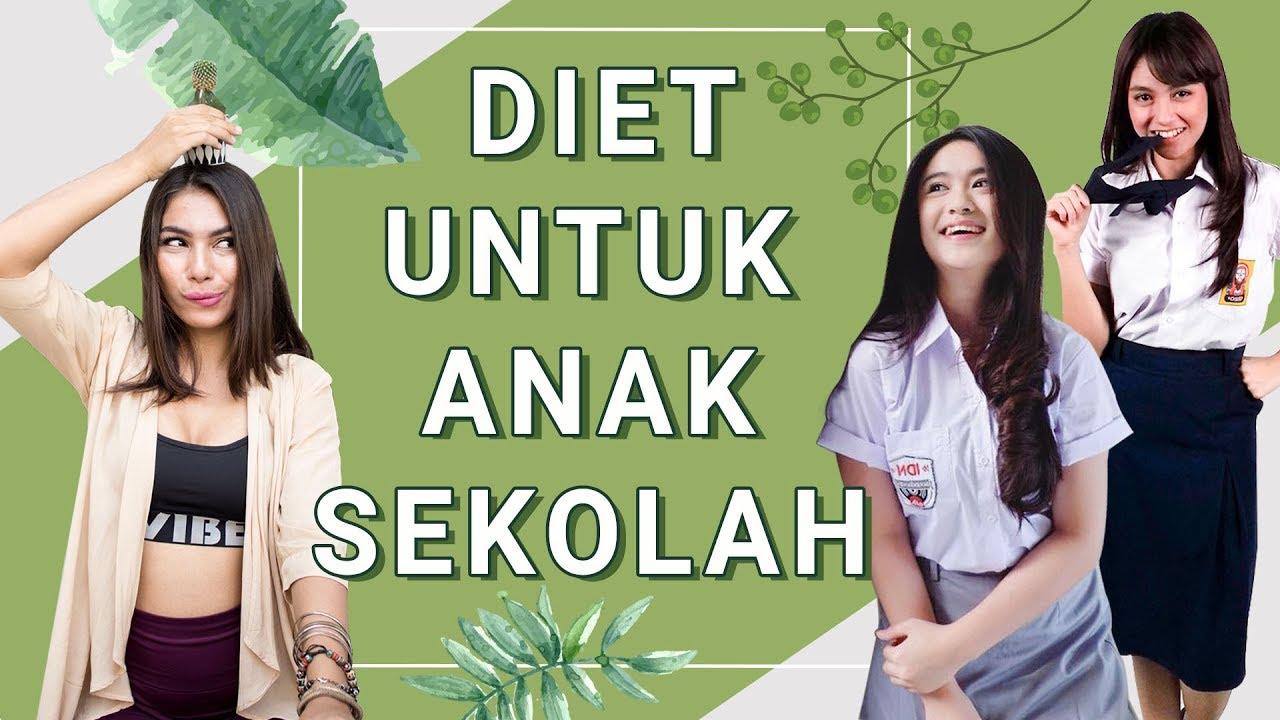 Q & A Diet || Langsing Tanpa Diet ? Juice Diet Ashanty Woow !! ( Q&A Eps.2 )