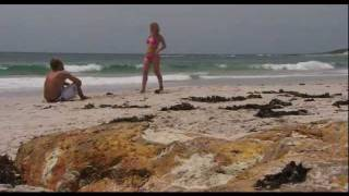 Home and Away 4812 Part 1