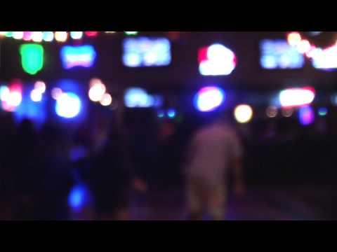 Missouri Karaoke