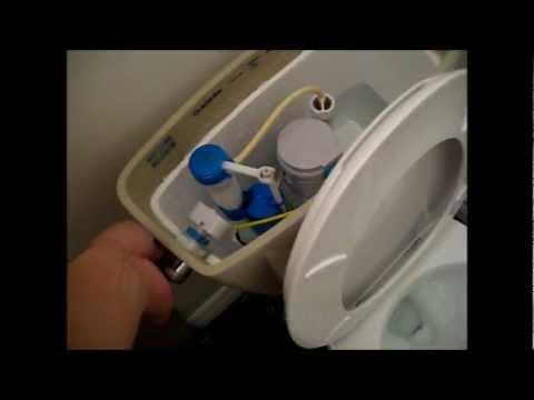 Glacier Bay Toilet Clog   Now What Glacier Bay Toilet Clog   Now What    YouTube. Glacier Bay Toilet Parts. Home Design Ideas