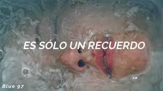 Tourner Dans le vide | Indila (Traducida al español)