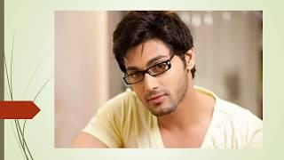 ТОП-20 Самых красивых индийских актеров