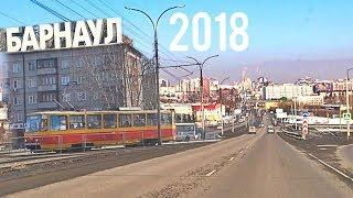видео Барнаул | Предотвращен ввоз голубей из Казастана с нарушением законодательства Таможенного союза - БезФормата.Ru - Новости