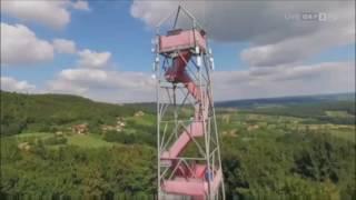 9 Plätze 9 Schätze 2016 - Sankt Anna am Aigen - Weinweg der Sinne – Projektvorstellung (kurz)