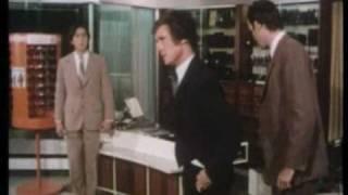 Monty Python in Deutschland - Das Hörgerät