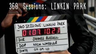 Linkin Park - 360 Sessions: KROQ 2010 | Русский перевод