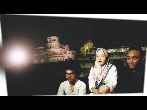 Jurnalrisa #16 - MENELUSURI KOTA BANDUNG DI MALAM HARI (part 2)