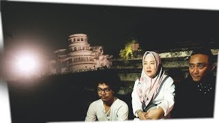 Video jurnalrisa #16 - MENELUSURI KOTA BANDUNG DI MALAM HARI (part 2) download MP3, 3GP, MP4, WEBM, AVI, FLV Juni 2018